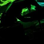 Obsidian Kingdom Drone Set @ Nebula - Noches Sinestésicas