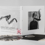 Obsidian Kingdom - Mantiis Deluxe Vinyl Edition