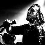 Obsidian Kingdom - Mantiis Live! 2012 @Music Hall, Barcelona