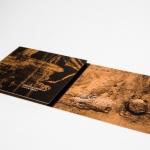 Torn & Burnt limited digipack