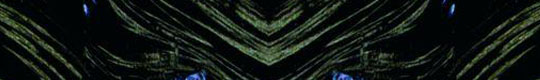 Obsidian Kingdom - Matter