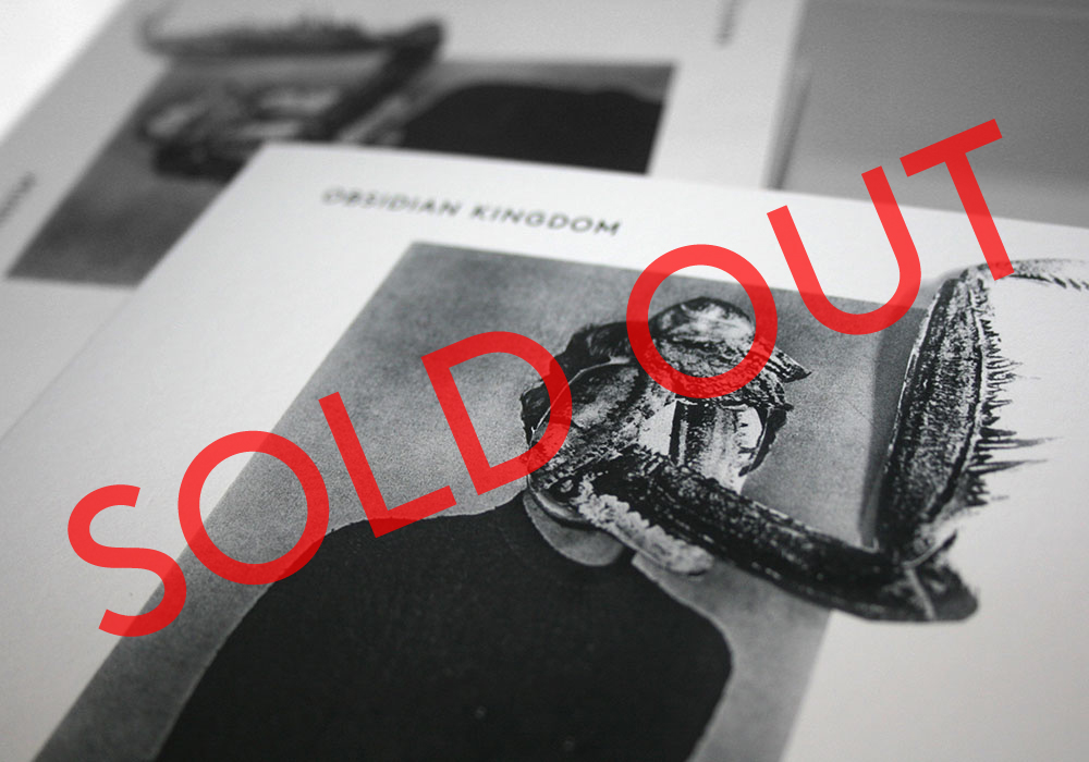 mantiis is sold out