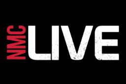 Northern Music Company Live